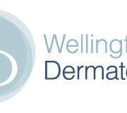 Wellington Dermatology