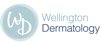 Wellington Dermatology