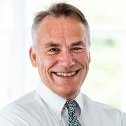 Dr Bruce Taylor - Wellington Dermatologist