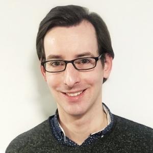 Dr Falko Schubert Dermatologist