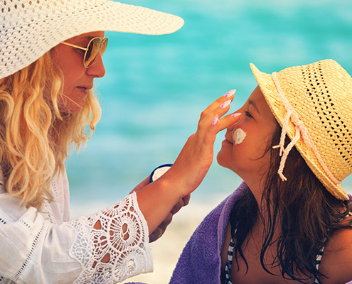 skin cancer treatment dermatologist